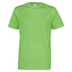 Fairtrade Ekologisk T-shirt Man