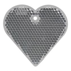 Reflex Hjärta