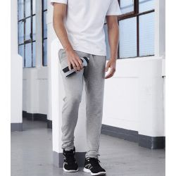 Mens Cool Tapered Jogpant
