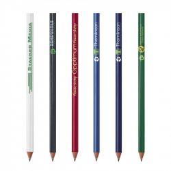 BIC Miljövänlig Blyertspenna