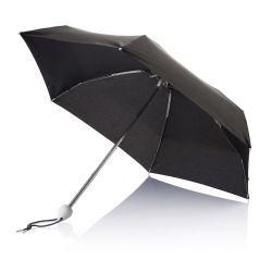 Miljövänligt Paraply Droplet