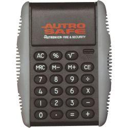 Push-Up Miniräknare