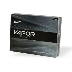 Golfboll Nike Vapor Black