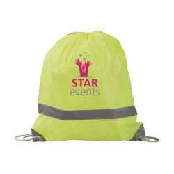 Safebag Ryggsäck