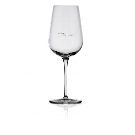 Glas Rödvin