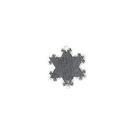 Reflex Snöflinga