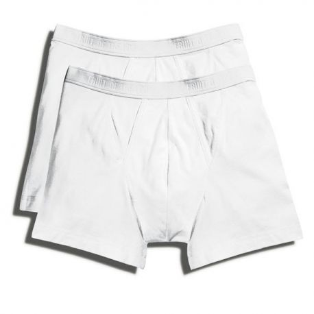 Kalsong Boxer 2 Pack