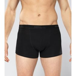 Kalsong Boxer Shorty 2 Pack