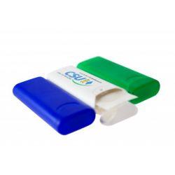Plåster VitaPlast CareCard