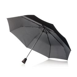 "Paraply Brolly 21.5"" rPET"