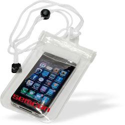 Vattentät Mobilficka
