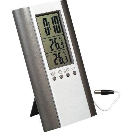 Tellus Termometer