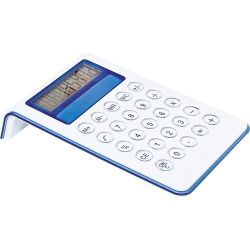 Quill Bordsräknare