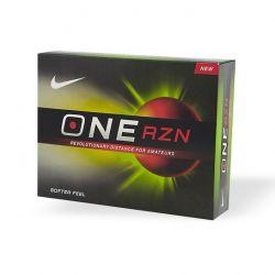 Golfboll Nike One RZN