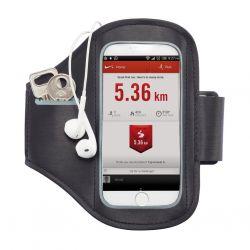 Run Sportarmband för mobilen