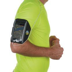 Sportarmband för mobilen