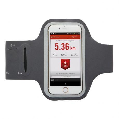 Universal Sportarmband för mobilen