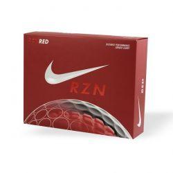 Golfboll Nike RZN Red