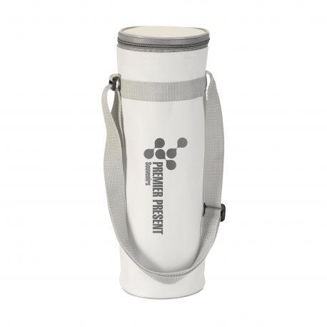 Kylväska BottleCooler