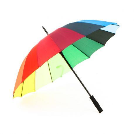 Joy Paraply