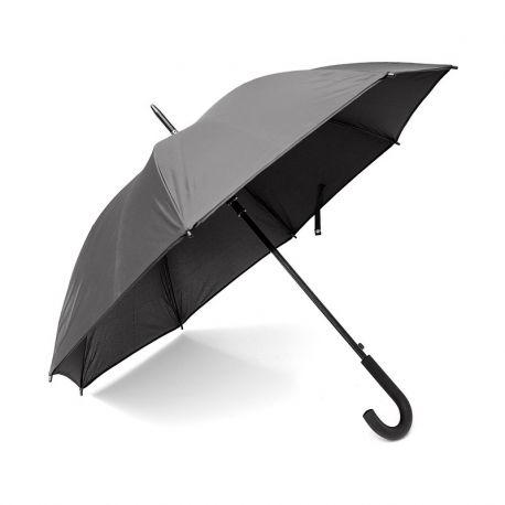 Black Paraply