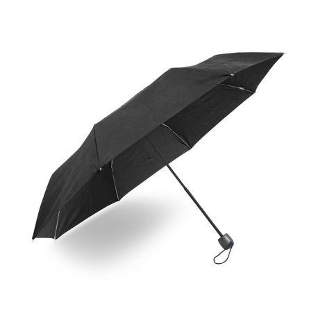 Wind Litet Paraply