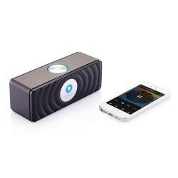 Stereo Bluetooth Högtalare