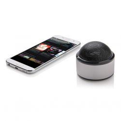Globe Bluetooth Högtalare