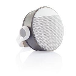 Oova Bluetooth Högtalare