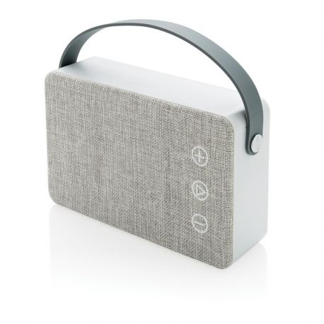 Fhab Bluetooth Högtalare