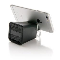 Stand Bluetooth Högtalare