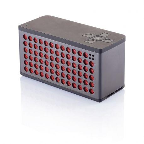 Sound Bluetooth Högtalare