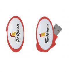 USB-minne Primeur