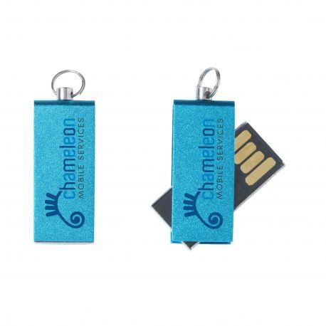USB-minne MiniTwist