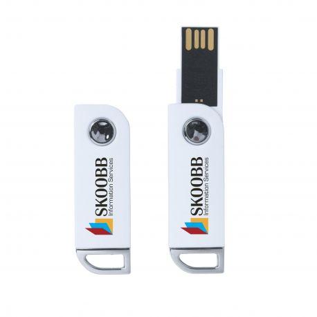 USB-minne SwithBlade