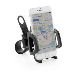 Mobilhållare till cykeln