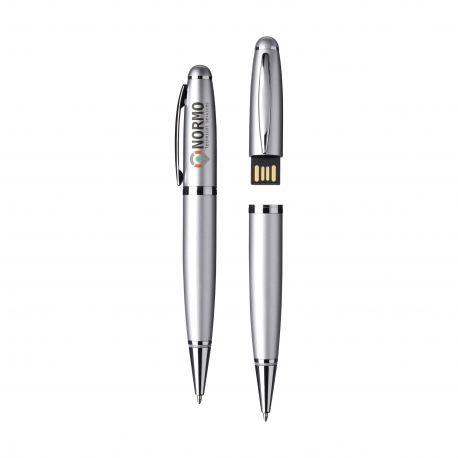 USB-minne Pen