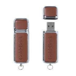 USB-minne Reverse