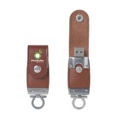 USB-minne deLux