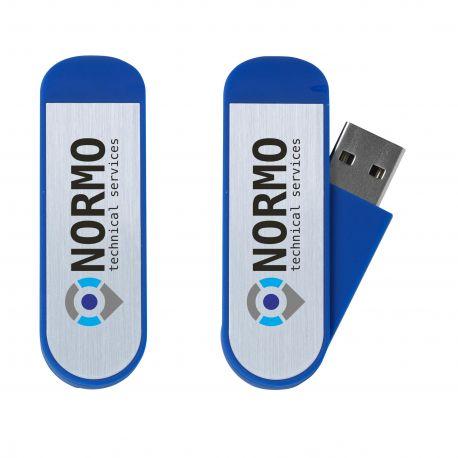 USB-minne Paper