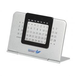 Kalender SmartDate