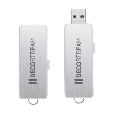 USB-minne Sweep