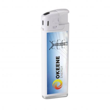 Tändare LED-lighter