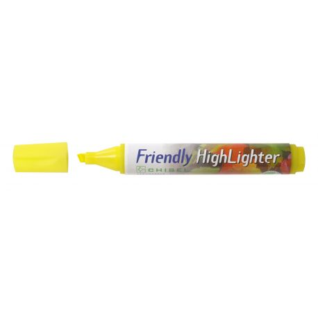 Ballograf Friendly Highlighter