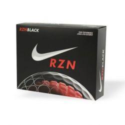 Golfboll Nike RZN Black