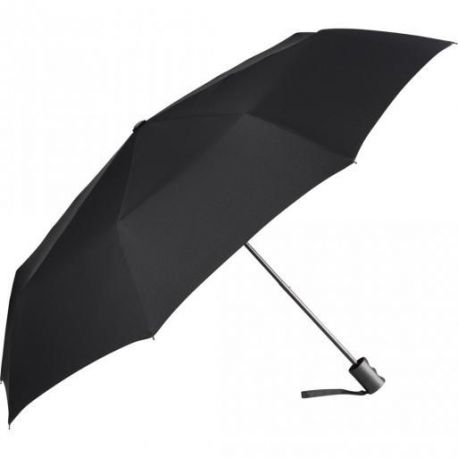 Miljövänligt Kompaktparaply Ecobrella