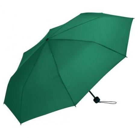 Kompaktparaply Minibrella