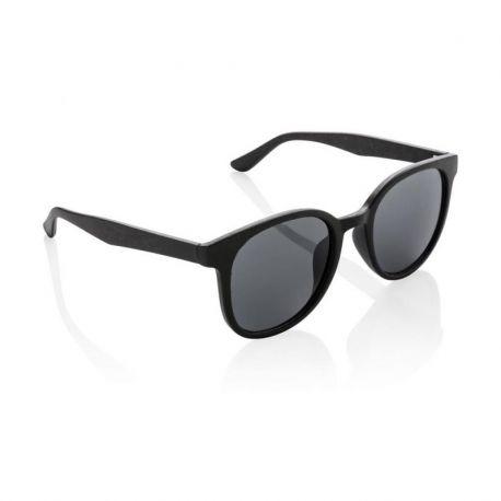 Solglasögon Wheat